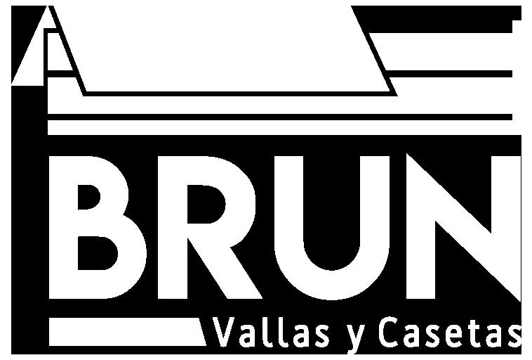 Vallas y Casetas Brun